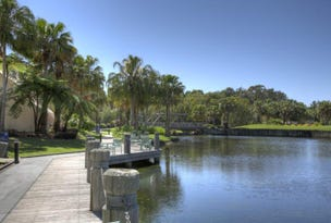4606/2 Resort Drive, Coffs Harbour, NSW 2450