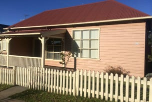 Unit 3/177 Marsh St, Armidale, NSW 2350