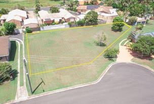 11 Simpson Crescent, Bundaberg East, Qld 4670