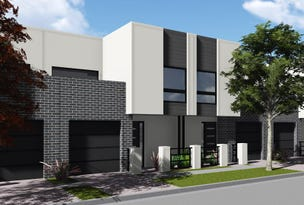 Lot 108 Off Crighton Avenue (The Boulevard), Royal Park, SA 5014