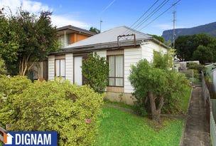 24 Midgley Street, Corrimal, NSW 2518