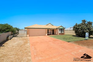 4 Hillview Drive, Drummond Cove, WA 6532