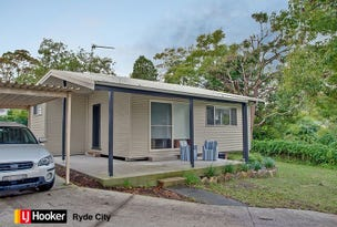 1A Lord Street, Mount Colah, NSW 2079