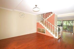 3/1-3 See Street, Kingsford, NSW 2032