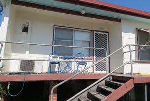 1/28 Allnutt Street, Quirindi, NSW 2343