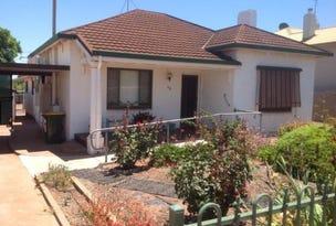 42 Wood Terrace, Whyalla, SA 5600
