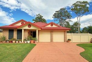 55 Anson Street, Sanctuary Point, NSW 2540