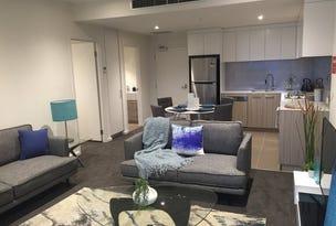 180 Morphett Street, Adelaide, SA 5000