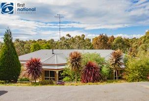 31 McDonald Drive, Wandong, Vic 3758