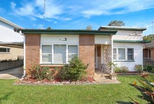 19 Beach Street., Bulli, NSW 2516