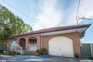 25 Chancery Street, Canley Vale, NSW 2166