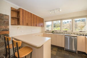 1768 Barry Way, Jindabyne, NSW 2627
