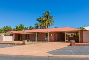 7B Butler Way, Port Hedland, WA 6721