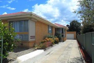 3 EARLY STREET, Queanbeyan, NSW 2620