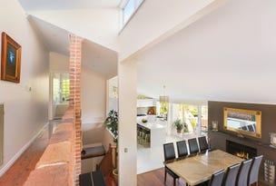 30 Roscommon Crescent, Killarney Heights, NSW 2087