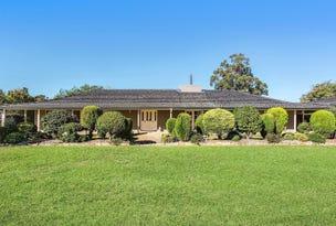 6 Miller Road, Glenorie, NSW 2157