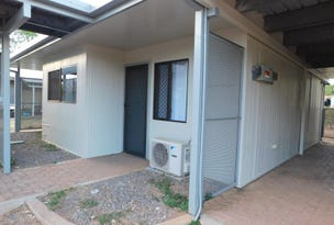 8/74 Gregory Street, Cloncurry, Qld 4824