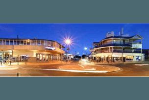 79B Jetty Road, Brighton, SA 5048