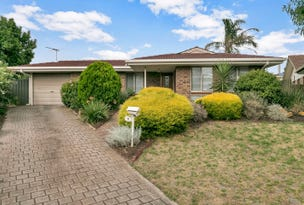 3 Pink Court, Old Reynella, SA 5161