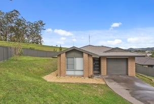 5 Red Gum Crescent, Bellingen, NSW 2454