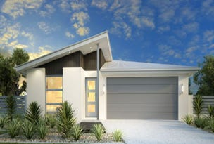 Lot 1058 Turquoise Place, Bells Reach, Caloundra, Qld 4551