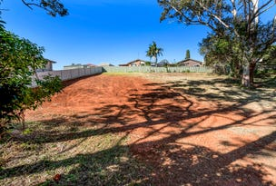 25 Mcintyre Close, Port Macquarie, NSW 2444
