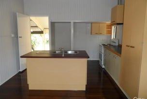 26 Donald Street, Bundaberg North, Qld 4670