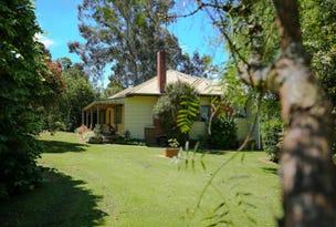 1816 Korumburra - Warragul Road, Warragul, Vic 3820
