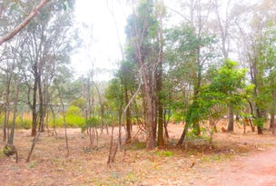 82 Gorokan Road, Wyee, NSW 2259