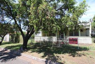11 Edward Street, Singleton, NSW 2330