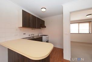 9/70-72 Uriarra Road, Queanbeyan, NSW 2620