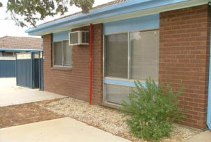10/334-336 Henry Street, Deniliquin, NSW 2710