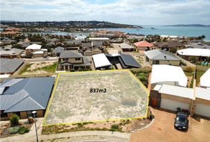 23 Romas Way, Port Lincoln, SA 5606