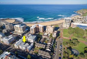 8/31 Scott St, Newcastle, NSW 2300