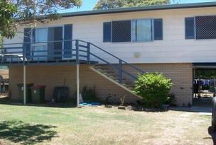 6 KURRAJONG AVENUE, Cabarita Beach, NSW 2488