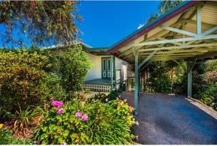 3 Ford Street, Bellingen, NSW 2454