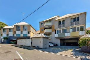 10/492 Main Street, Kangaroo Point, Qld 4169