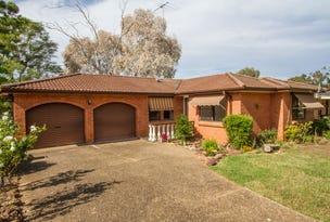 44 Koloona Drive, Emu Plains, NSW 2750