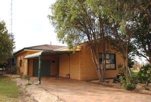 616 Rossetto Road, Beelbangera, NSW 2680