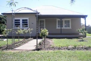 34 South Street, Gunnedah, NSW 2380