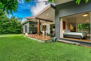 20 Bangalow Road, Byron Bay, NSW 2481
