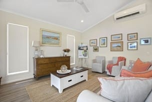 15/1 Norman Street, Lake Conjola, NSW 2539