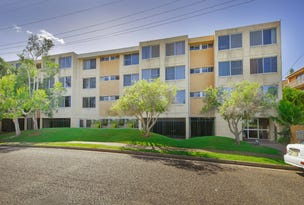 3/14 Surf Street, Port Macquarie, NSW 2444