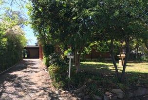 37 Graham Avenue, Wangaratta, Vic 3677