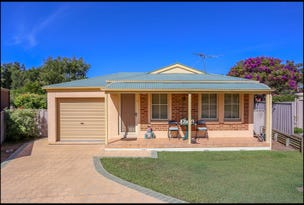 5 Princeton Court, Lake Munmorah, NSW 2259
