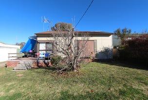15 Alamein Walk, West Bathurst, NSW 2795