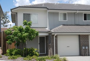 34/280 Government Road, Richlands, Qld 4077