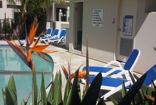 56/14-26 Markeri Street, Mermaid Beach, Qld 4218