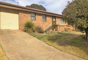 3 Tumulla  Place, Blayney, NSW 2799