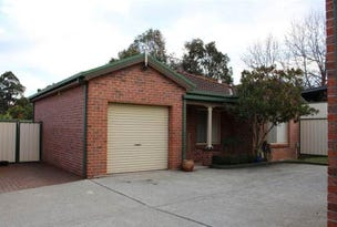 7/58 Ingall Street, Mayfield, NSW 2304
